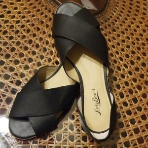 Lucky brand shoes 8.5 New